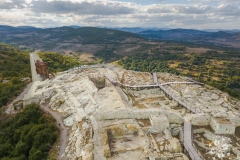 A History of Ancient Thrace in Bulgaria