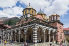 UNDISCOVERED-BULGARIA-Rila Monastery Photo tour