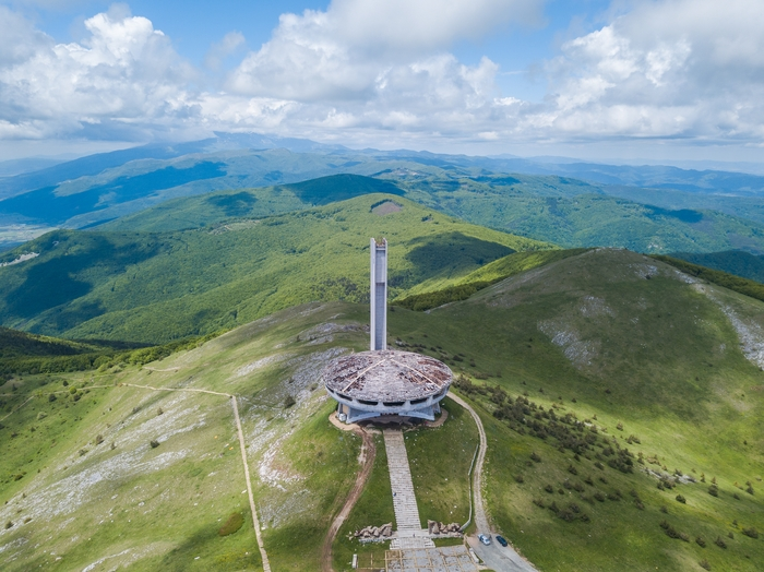 BUZLUDZHA-ONE-DAY-TRIP-2WEB