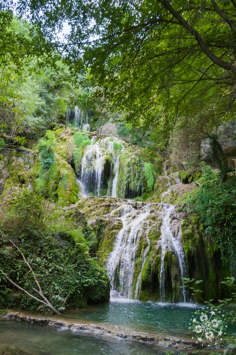 KRUSHUNA-WATERFALLS-BULGARIA-3WEB