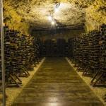 Wine and culture Bulgaria