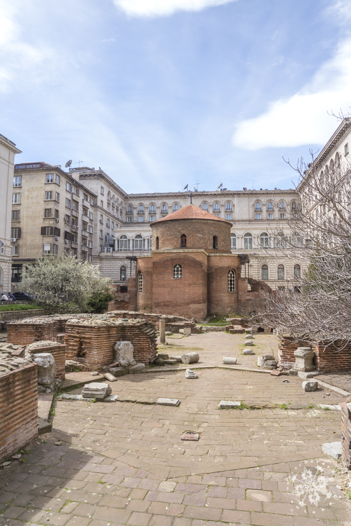 Sofia_Bulgaria_Rotunda
