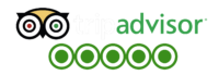 tripadvisor Undiscovered Bulgaria